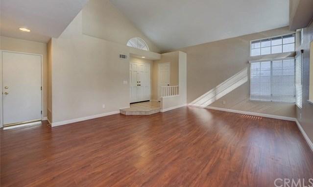 Closed | 3253 Oakridge Drive Chino Hills, CA 91709 4