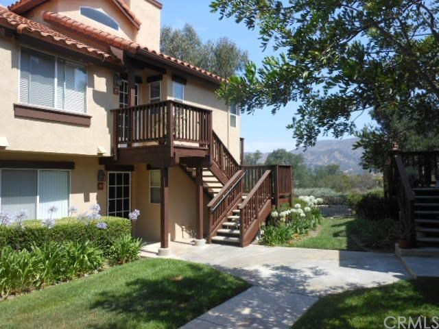Closed | 37 Lobelia Rancho Santa Margarita, CA 92688 0