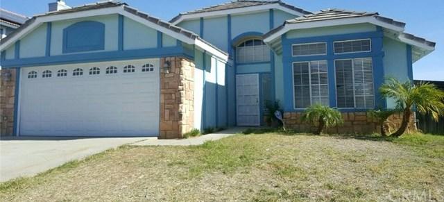 Closed | 12830 ORLEANS  Moreno Valley, CA 92555 1