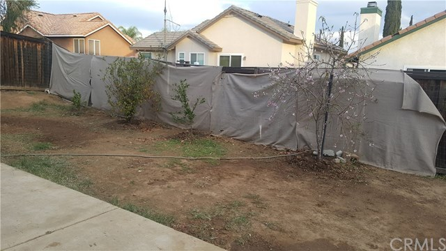 Closed | 12830 ORLEANS  Moreno Valley, CA 92555 24