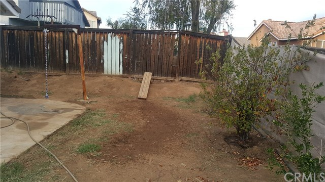 Closed | 12830 ORLEANS  Moreno Valley, CA 92555 25