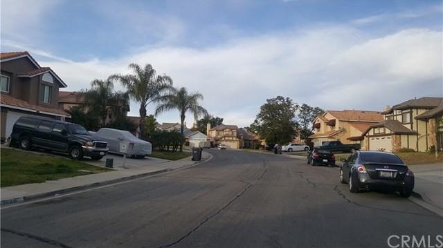 Closed | 12830 ORLEANS  Moreno Valley, CA 92555 27