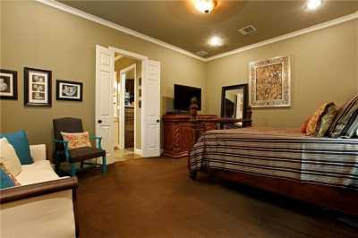 Luxury Property in Greenway Crest | 5320 Emerson Avenue 7