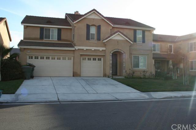 Closed | 13755 Heatherwood  Drive Corona, CA 92880 0