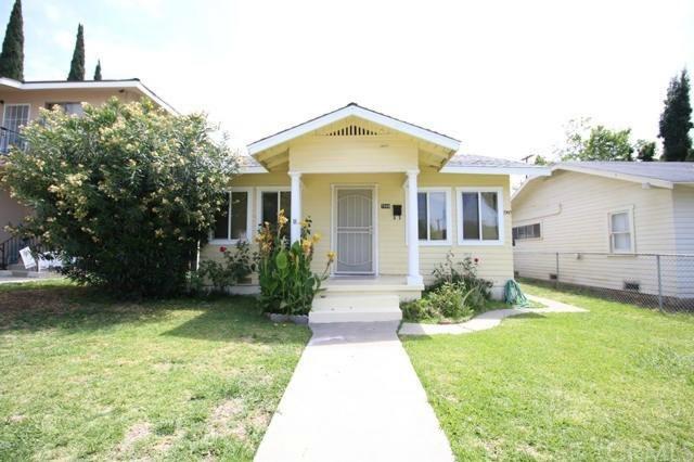 Closed | 7948 Milton  Avenue Whittier, CA 90602 0