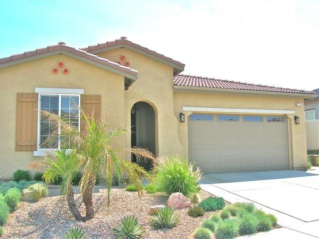 Closed | 374 Irvine Park Beaumont, CA 92223 0