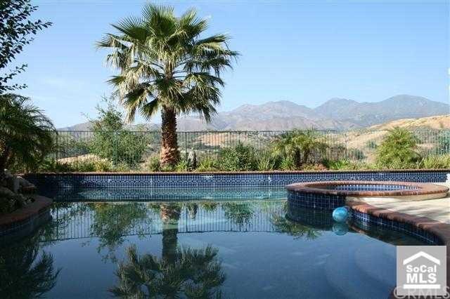 Closed | 4 VIA TALIANA Rancho Santa Margarita, CA 92688 0