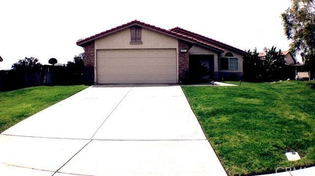 Closed | 2097 W Fairview  Drive Rialto, CA 92337 0