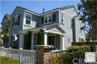 Closed | 1 GOOSE POND  Road Ladera Ranch, CA 92694 0