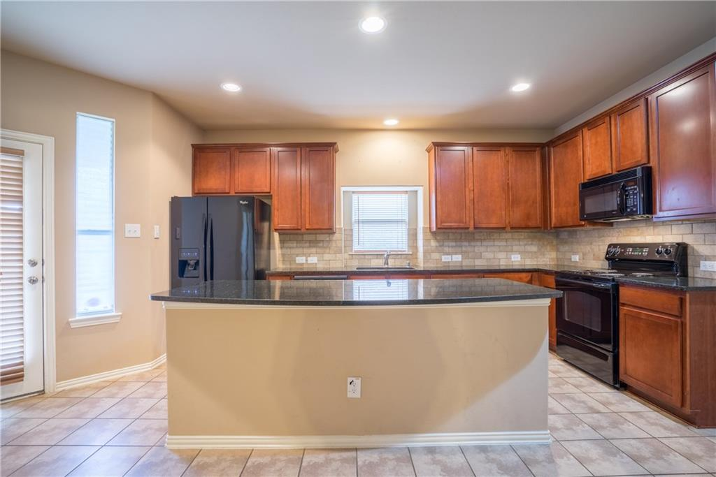 Sold Property | 14905 Lone Spring Drive Little Elm, Texas 75068 9