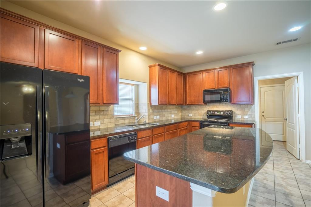 Sold Property | 14905 Lone Spring Drive Little Elm, Texas 75068 11