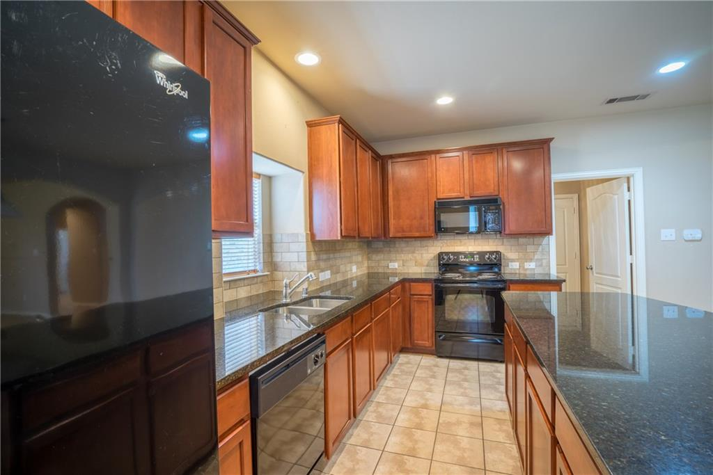 Sold Property | 14905 Lone Spring Drive Little Elm, Texas 75068 12