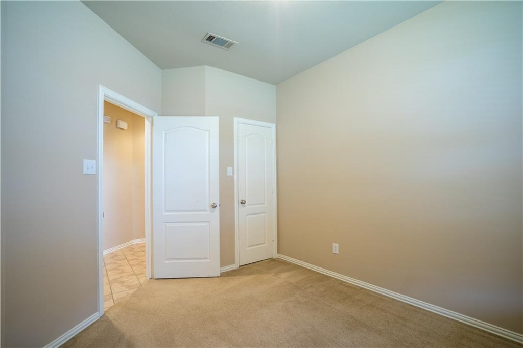 Sold Property | 14905 Lone Spring Drive Little Elm, Texas 75068 17