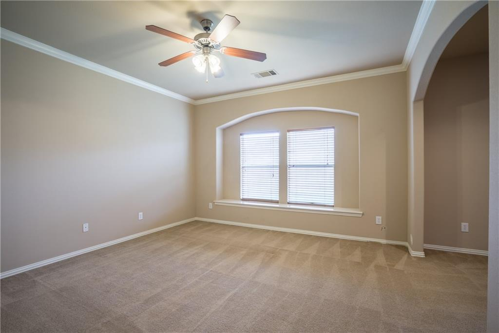 Sold Property | 14905 Lone Spring Drive Little Elm, Texas 75068 21