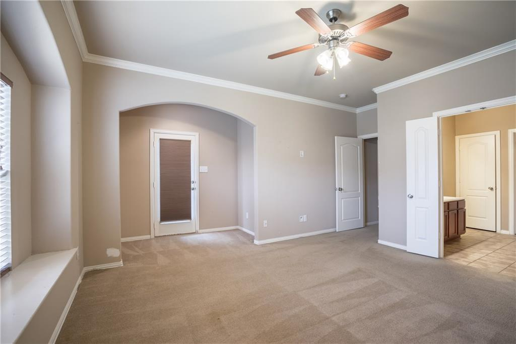 Sold Property | 14905 Lone Spring Drive Little Elm, Texas 75068 22