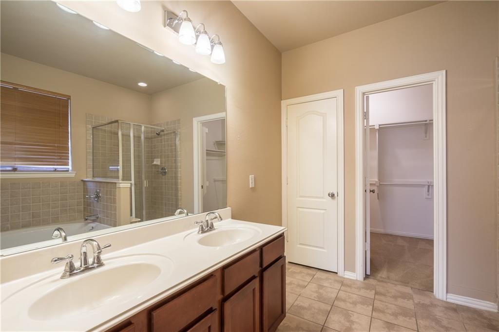 Sold Property | 14905 Lone Spring Drive Little Elm, Texas 75068 23