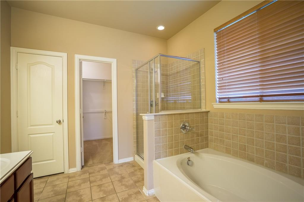 Sold Property | 14905 Lone Spring Drive Little Elm, Texas 75068 24