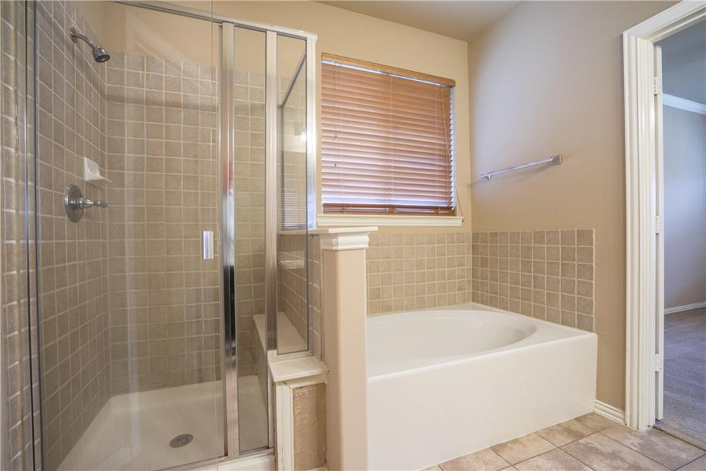 Sold Property | 14905 Lone Spring Drive Little Elm, Texas 75068 26