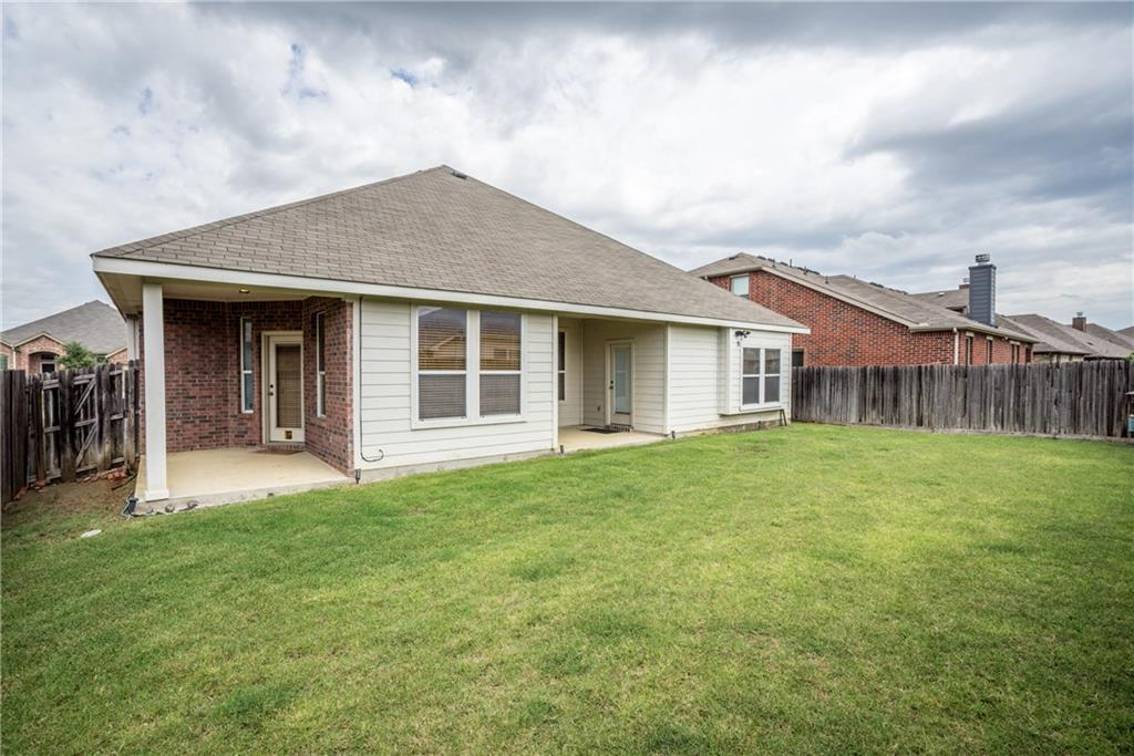 Sold Property | 14905 Lone Spring Drive Little Elm, Texas 75068 28