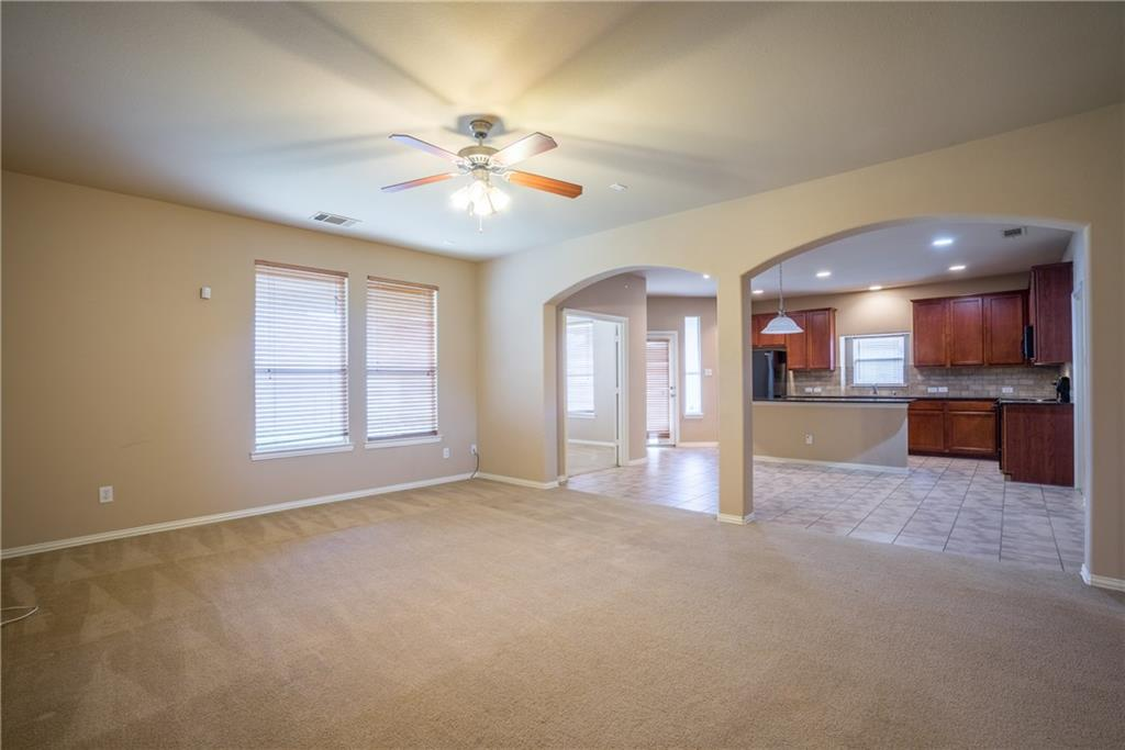 Sold Property | 14905 Lone Spring Drive Little Elm, Texas 75068 4