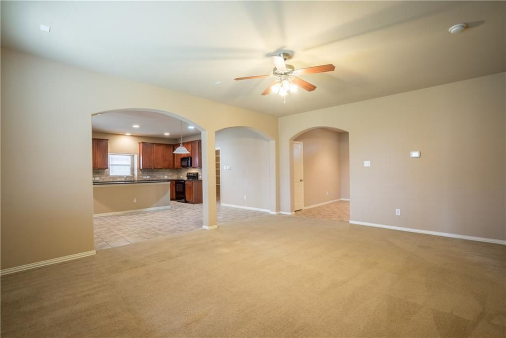 Sold Property | 14905 Lone Spring Drive Little Elm, Texas 75068 5