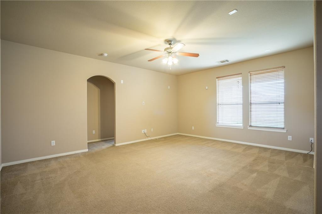 Sold Property | 14905 Lone Spring Drive Little Elm, Texas 75068 6