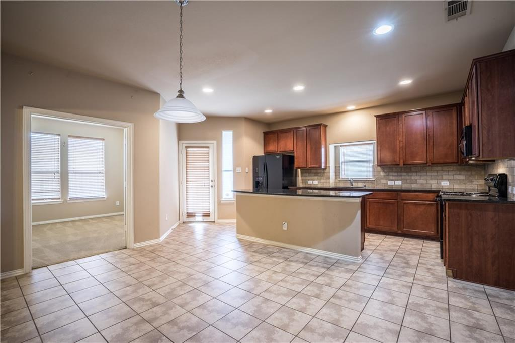 Sold Property | 14905 Lone Spring Drive Little Elm, Texas 75068 7