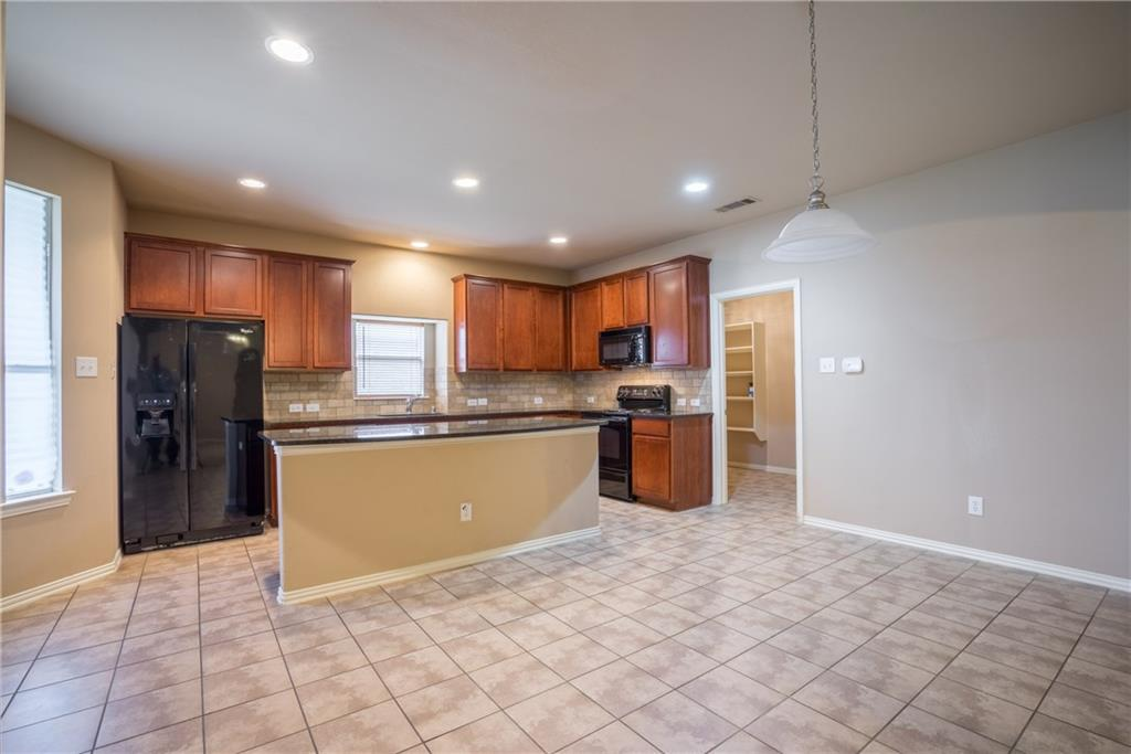 Sold Property | 14905 Lone Spring Drive Little Elm, Texas 75068 8