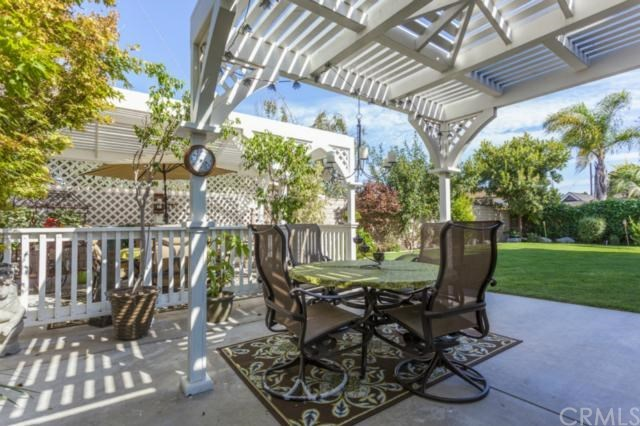 Closed | 17202 Autumn  Circle Huntington Beach, CA 92647 0