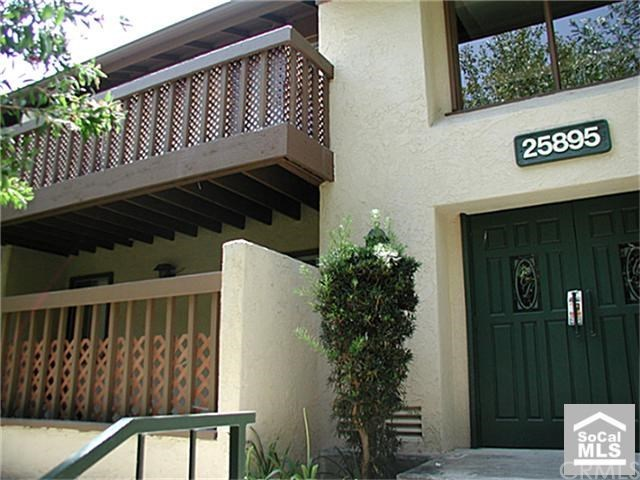 Closed | 25895 MARGUERITE  Parkway #2203 Mission Viejo, CA 92692 0