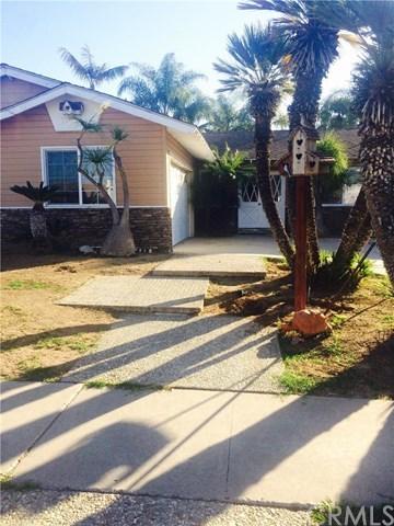 Closed | 5172 Casa Loma Avenue Yorba Linda, CA 92886 13