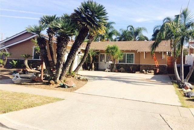 Closed | 5172 Casa Loma Avenue Yorba Linda, CA 92886 27