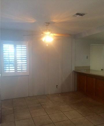 Closed | 5172 Casa Loma Avenue Yorba Linda, CA 92886 5