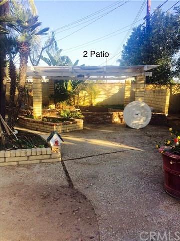 Closed | 5172 Casa Loma Avenue Yorba Linda, CA 92886 6