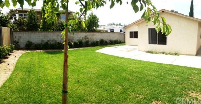 Closed | 26831 Via San Jose Mission Viejo, CA 92691 0