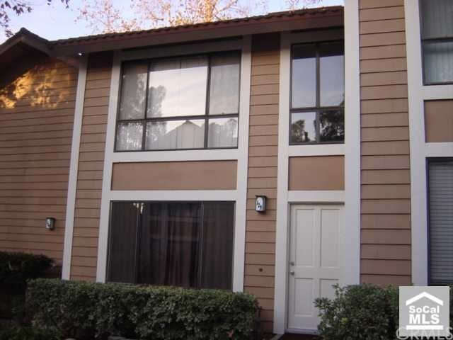 Closed | 25885 TRABUCO  Road #129 Lake Forest, CA 92630 0