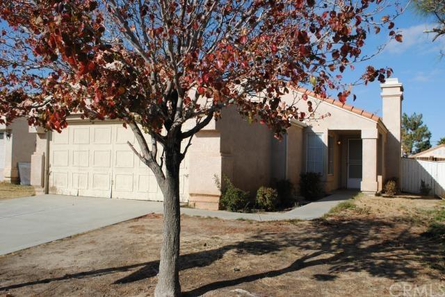 Closed | 13652 Monterey  Court Victorville, CA 92392 0