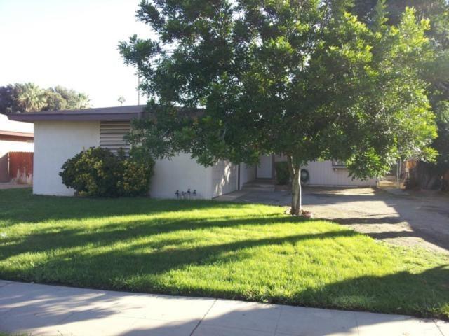 Closed   4125 Adams  Street Riverside, CA 92504 0
