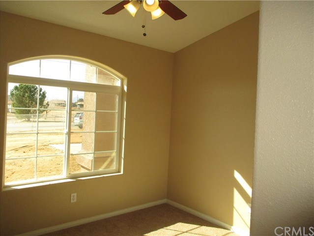 Closed   17240 Birch Street Hesperia, CA 92345 10