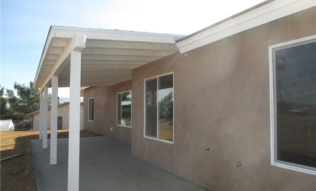 Closed | 17240 Birch Street Hesperia, CA 92345 15