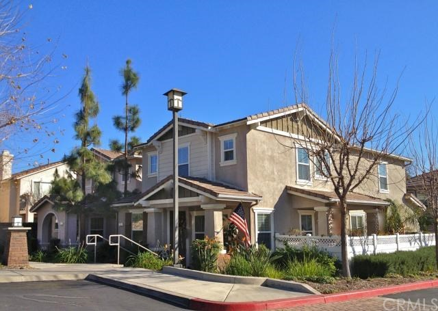 Closed | 11090 Mountain View  Drive #33 Rancho Cucamonga, CA 91730 0