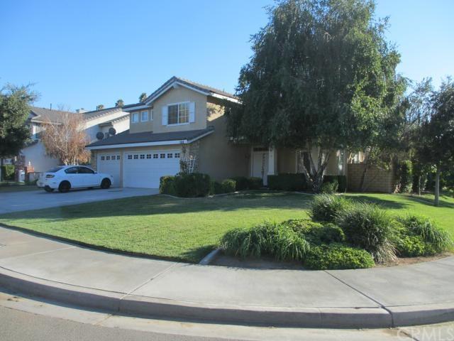 Closed | 7088 Harvest  Lane Riverside, CA 92506 0