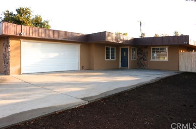 Closed | 761 N Burney  Street Rialto, CA 92410 0