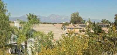 Closed   14387 Auburn Court Chino Hills, CA 91709 34