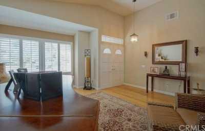 Closed   14387 Auburn Court Chino Hills, CA 91709 3
