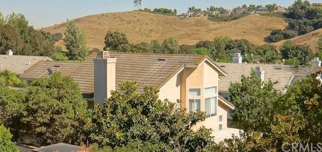 Closed | 14387 Auburn  Court Chino Hills, CA 91709 33