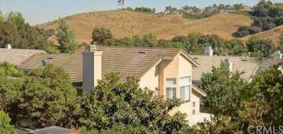 Closed   14387 Auburn Court Chino Hills, CA 91709 33