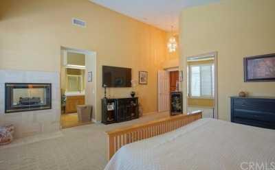 Closed   14387 Auburn Court Chino Hills, CA 91709 21