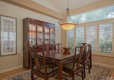 Closed   14387 Auburn Court Chino Hills, CA 91709 4