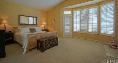 Closed   14387 Auburn Court Chino Hills, CA 91709 20